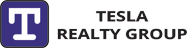 TESLA REALTY GROUP LLC